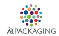 AR Packaging Group AB