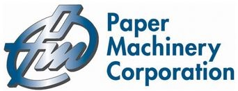 Paper Machinery Coorperation