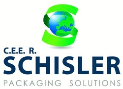 CEE Packaging solutions